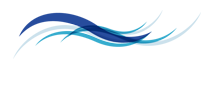 Blue Business Water Limited Logo